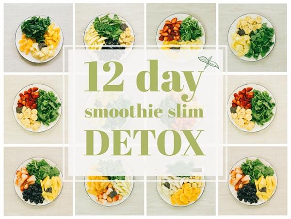 12 day detox, 12 day detox diet, 12 day detox smoothie, 12 day smoothie detox, 12 day smoothie slim detox, 12 day smoothie slim detox công thức, 12 day smoothie slim detox review, 12 day smoothie slim detox thực đơn, 12 days detox, 12 days smoothie detox, 12 days smoothie slim detox, 12 detox smoothie, 12 ngày detox bằng sinh tố, cách làm 12 day smoothie slim detox, công thức detox 12 ngày, detox 12 ngày, detox giảm cân 12 ngày, slim smoothie, slim smoothie detox, smoothie 12 day detox, smoothie detox diet 12 day, smoothie giảm cân 12 ngày, smoothie slim detox, thực đơn smoothie 12 ngày, thực đơn smoothies giảm cân