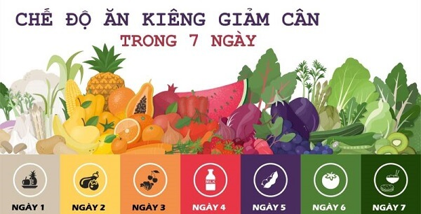 general motor diet review, general motor diet 4 7kg tuần, gm diet, thực đơn gm diet mẫu, gm diet webtretho